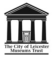 The City of Leicester Museums Trust
