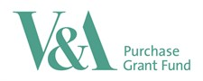 V & A Purchase Grant Fund